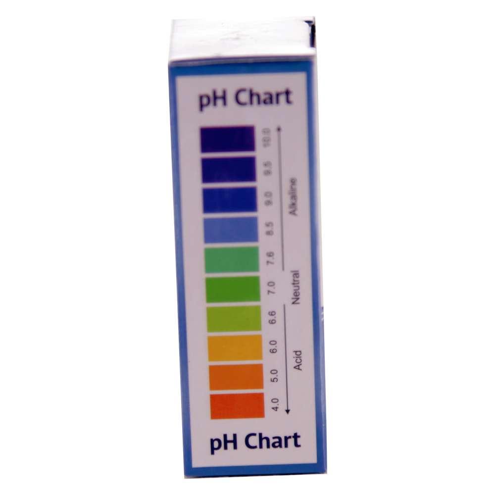 Ph Testing Drops  661799722810
